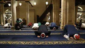 إجراءات جديدة بالمساجد مع أول صلاة تراويح في رمضان غدا