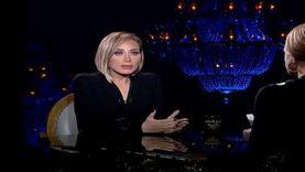 ريهام سعيد: تليفوني جاله «خرس» من عدم الرن
