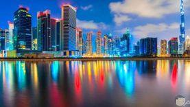 كل ما تريد معرفته عن شروط الإقامة الذهبية في الإمارات