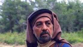 وفاة الفنان الأردني جميل عوّاد عن عمر يناهز الـ84