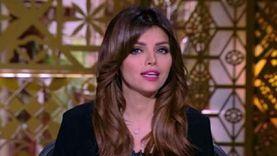"""إيمان الحصري عن أزمة """"فتاة سقارة"""": """"إحنا بنحاسبها على إيه؟"""""""