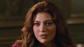 مواعيد عرض مسلسل وكل ما نفترق بطولة عمرو عبدالجليل على قناة الحياة وCBC