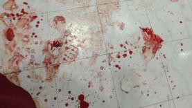 القبض على المتهمين بالاعتداء على الأطقم الطبية بمستشفى التل الكبير