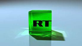 موسكو تطالب فيسبوك برفع الحظر عن بث مباشر لـ«روسيا اليوم» مع 3 رواد فضاء