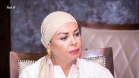نائبة تطالب بحبس من يضرب زوجته 5 سنوات: أمر لم يفعله الرسول