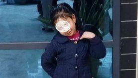 القصة الكاملة لمقتل الطفلة «ريماس»: المتهم ادعى العمى وحاول التعدي عليها