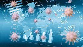 قيادات البنوك: القطاع المصرفي سيتجاوز صدمة «كورونا» فى 2021