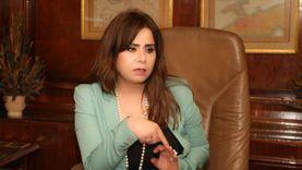 مساعد رئيس الوفد: ثورة 30 يونيو عززت مشاركة المرأة في الحياة السياسية