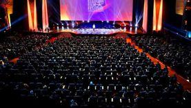 مهرجان الجونة السينمائي يعلن موعد دورته المقبلة في 2021