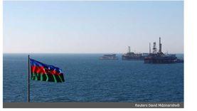 أذربيجان تعلن التعبئة العسكرية الجزئية