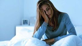 أسباب وعلاج النوم المتقطع.. احذروا الضغوط النفسية