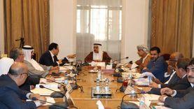 البرلمان العربي يوافق على إنشاء مركز إقليمي للدبلوماسية البرلمانية