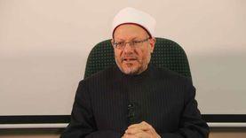 علام عن إطلاق لفظ الخوارج على الإخوان: اتخذوا الدين وسيلة للوصول لأغراض سياسية