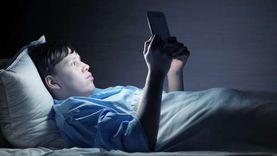 """طبيب محذرا الأهالي: ضغط الألعاب قد يتسبب في """"سكتة قلبية"""" للأبناء"""
