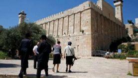 بعد اعتداءات الاحتلال.. تعرف على أبرز المعلومات عن «الحرم الإبراهيمي»