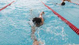 الكنيسة تضع 5 شروط لحمامات السباحة: النزول بمايوه شخصي والإيجار ممنوع