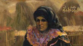 """""""أعمال لم تعرض من قبل"""" لعبدالعال حسن في معرض بـ""""قرطبة"""""""