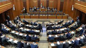 تباين الآراء حول تقديم موعد انتخابات البرلمان اللبناني