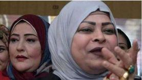 نجل سيدة الإسكندرية المقتولة حرقا: ضبط الجاني بهذه السرعة أثلج صدورنا