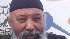 وفاة القمص صليب حكيم كاهن الأنشطة بإيبارشية بورسعيد متأثرا بكورونا