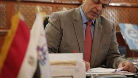 «القوى العاملة» تحصل 279 ألف جنيه مستحقات ورثة مصري توفي بالسعودية