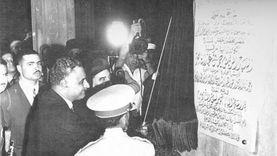 اليوم.. الأقباط يحتفلون بالذكرى الـ53 لافتتاح كاتدرائية العباسية