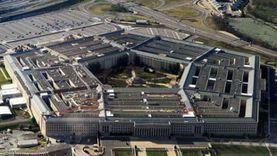 مقتل قيادي في تنظيم «القاعدة» الإرهابي في ضربة جوية أمريكية شمال سوريا