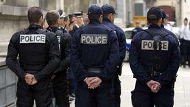 الشرطة الفرنسية: دوي انفجار باريس ناتج عن اختراق طائرة لحاجز الصوت