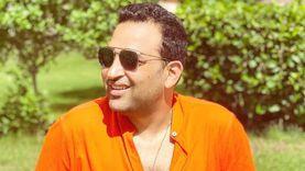 تامر حسين يتهم صناع إعلان «بنك مصر» بسرقة أغنيته