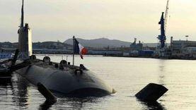 صفقة الغواصات الفرنسية تنبه الاتحاد الأوروبي لتعزيز وحدته في ملف الأمن