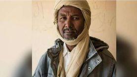 أمير حرب درس في فرنسا.. من هو زعيم المتمردين قتلة الرئيس التشادي؟