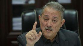 استشاري طرق: مصر كانت تخسر 50 مليار جنيه سنويا بسبب الزحام
