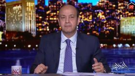 أديب: العشوائيات كانت حجرا على صدر مصر ..والسيسي مد يده في العقارب