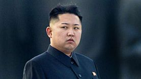 """زعيم كوريا الشمالية يرسل الدعم لـ""""المدينة المغلقة"""" بسبب كورونا"""