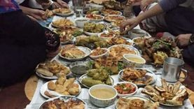 ارتفاع أسعار البط تزامنا مع حلول شهر رمضان.. الكيلو 46 جنيها