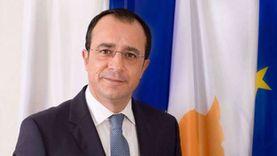 قبرص: تركيا تنسف جهود الأمم المتحدة لاستئناف محادثات السلام