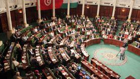 أمين التيار الشعبي التونسي: البرلمان بؤرة الفساد ويجب حله «فيديو»