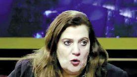 أول مصرية بلجنة حقوق الإنسان بالأمم المتحدة: فخورة بدعم مصر لي