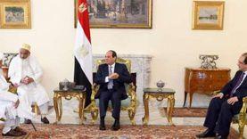 9 معلومات عن طائفة البهرة في مصر.. جددوا مباني التراث
