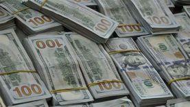 ضبط شخصين بتهمة الإتجار في العملة بالمنيا