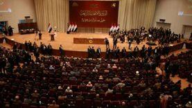 """لجنة الأمن بالبرلمان العراقي تحذر من """"انفجارات كبيرة"""": اتعظوا من لبنان"""