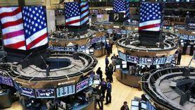 ارتفاع «ستاندرد أند بورز 500» في بورصة نيويورك ليسجل 4455.48 نقطة