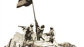 فريدة الشوباشي عن ذكرياتها مع حرب أكتوبر: «الإسرائيليين كانوا بيعيطوا»