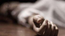 سقوط قتلى ومصابين في مشاجرة بسبب أولوية الري بالفيوم