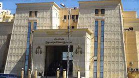 رئيس محكمة أسوان: جاهزون لاستقبال انتخابات الشيوخ بمنافسة 12 مرشحا