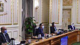 الحكومة تستعد لتطوير منطقة الفسطاط.. ومدبولي: القاهرة تستحق منا أن نحلم