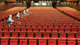 تأجيل حفل توزيع جوائز هونج كونج للأفلام لعام 2022 بسبب كورونا