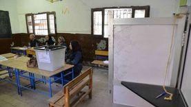 """انتخابات الداخل: المنافسة تشتعل بين المرشحين قبل """"الصمت الانتخابي"""""""