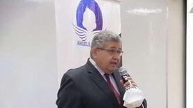 الجامعة المصرية الصينية: انتهينا من تطعيم جميع المنتسبين بلقاح كورونا