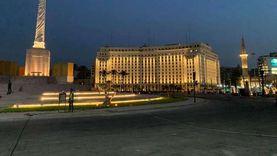 """""""شلبي"""" توضح خطط تطوير ميدان التحرير"""